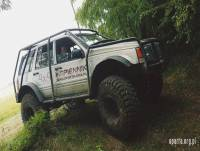 offroad 1