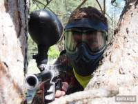 belchatow paintball