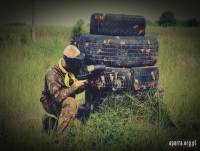 gry paintball piotrkow