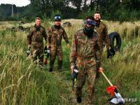 kawalerski paintball (1)