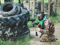 kawalerski paintball (10)