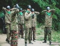 kawalerski paintball (11)