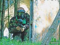 kawalerski paintball (2)