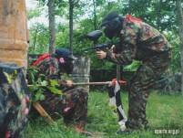 kawalerski paintball (4)