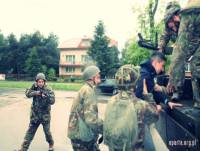 kawalerski paintball (6)