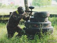 kawalerski paintball (9)