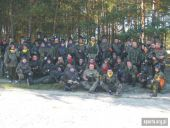 paintball belchatow