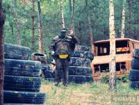 Paintball radomsko (3)