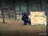 Paintball radomsko (5)